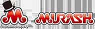 murash-logo